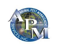 August Pesticide Treatment