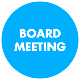 Board Meeting @ ZOOM due to COVID-19 | Irvine | California | United States