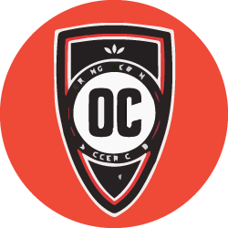 OC Soccer Club Special Ticket Offer