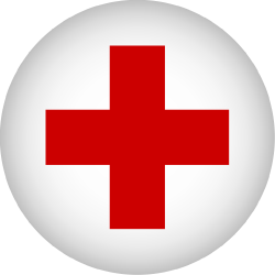 American Red Cross Coronavirus Reminders