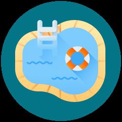 ⚠️ Pool Closures due to Chlorine Shortage